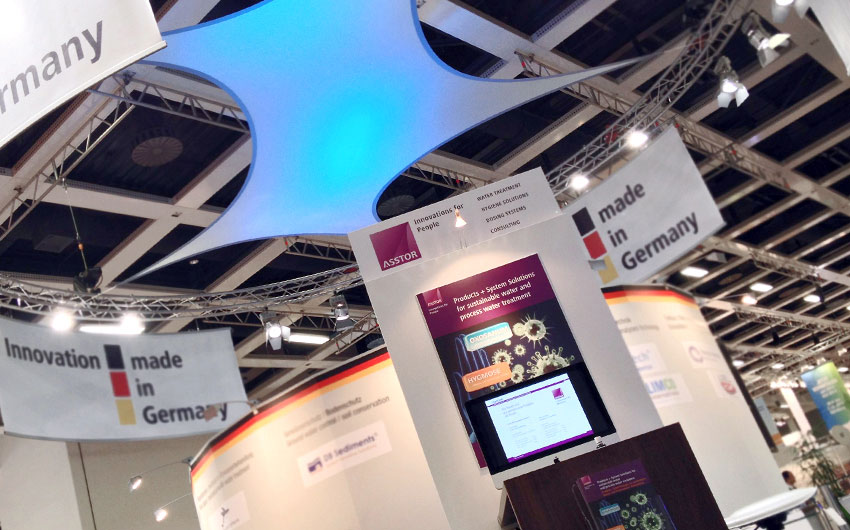 Messe-Stand_4_IMG_2516-web
