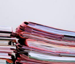 Positionierung und Digitalisierung für eine Rechtsanwaltskanzlei